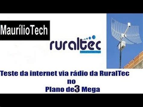 test velox telecom speedtest testando copel fibra funnycat tv
