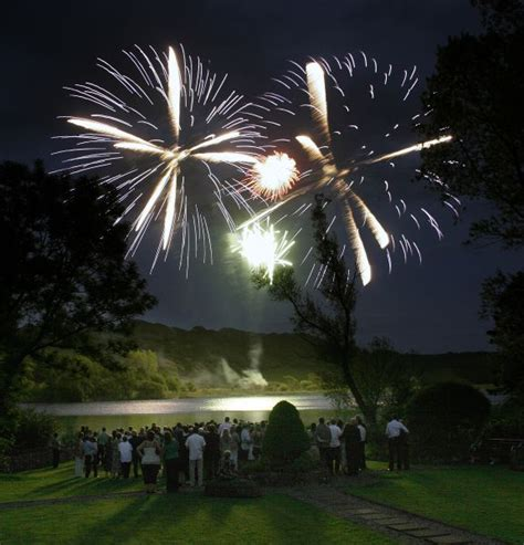 hochzeit feuerwerk wedding fireworks wedwebtalks