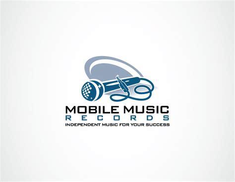 design free music logo music logo design spellbrand 174