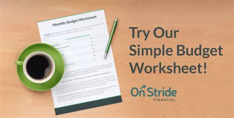 can you take out a loan for a house downpayment can you afford to take out a loan on stride financial