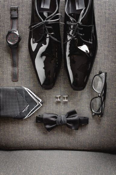 wedding accessories checklist bridal inspiration wedding accessories checklist for
