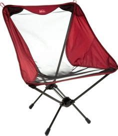 rei comfort low chair cing gear on pinterest chuck box cing and cots