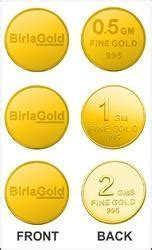 1 Gram Silver Coin Price In Mumbai - gold coins in surat gujarat sone ke sikke suppliers