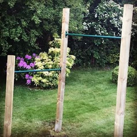 backyard chin up bar 14 best images about pull up bar on pinterest wall mount