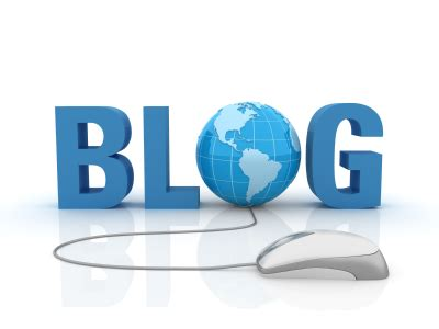 Blogs By by Learnenglish Council 191 Hacer Blogs O Leer