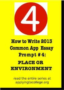 Sle Common App Essay by 17 Best Images About Hs Ed College Prep On College Application Essay College