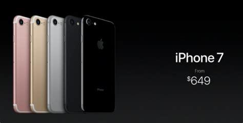 iphone   iphone   pricing