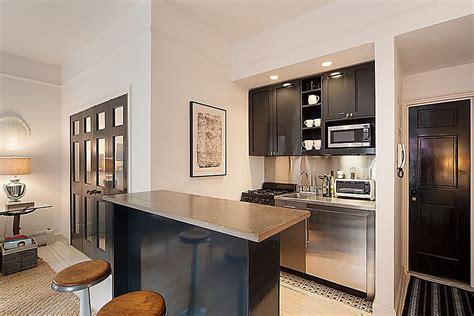 nate berkus kitchen nate berkus lists nyc apartment zillow porchlight