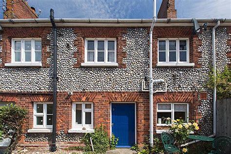 cottage china china cottage home farm weybourne cottages