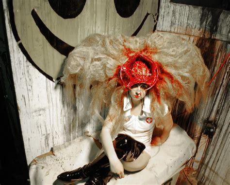 phobia haunted houses phobia haunted house houston
