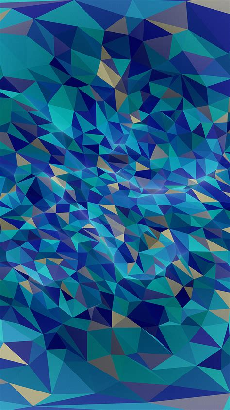 geometric pattern high resolution wallpapers of the week geometric patterns