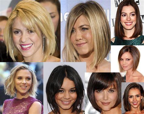 cortes para cabello ondulado y cara ovalada cortes de cabello para cara ovalada 1001 consejos