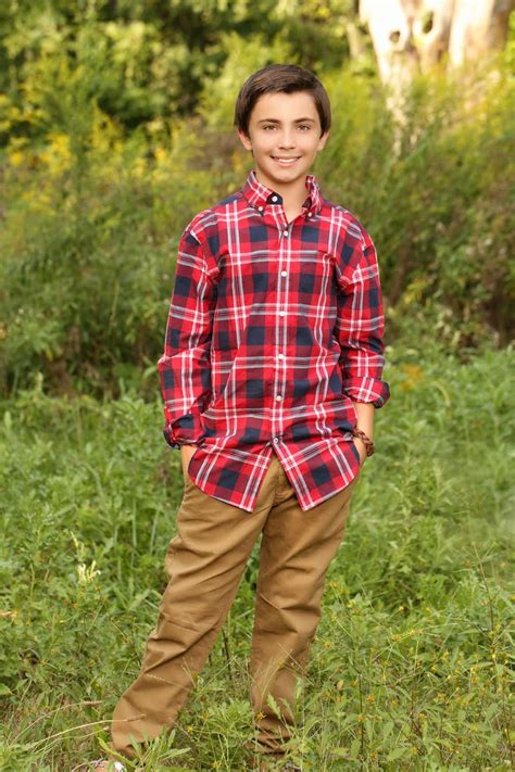 how to style a 12 year old boys hair 17 best images about boy outfit on pinterest chambray