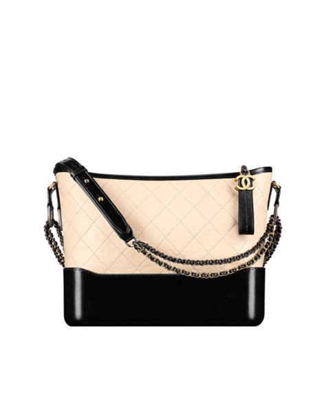 chanel bag chanel bag price list reference guide spotted fashion