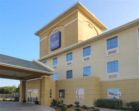 Comfort Inn Abilene by Comfort Suites Abilene Tx Hotel Reviews Tripadvisor