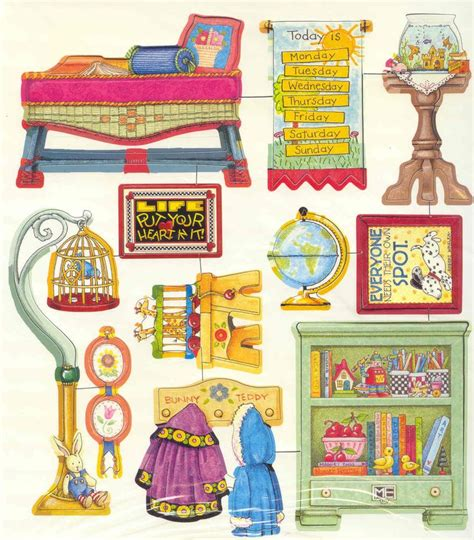 printable dolls house accessories 7 best images of printable dollhouse accessories doll