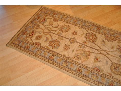 10 Runner Rug Vegetable by Quality Runner On Sale For Only 950 From