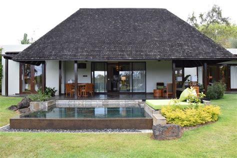 three bedroom villa four seasons resort mauritius at anahita check in four seasons resort in anahita mauritius