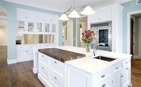 carrara marble kitchen island arabescato carrara marble countertop traditional