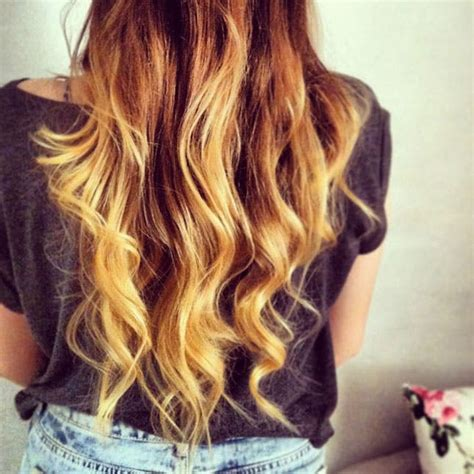 how to lighten up salt and pepper hair 12 ways lemons can make you more beautiful brit co
