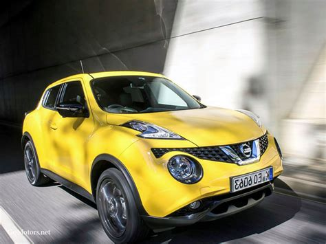 quality nissan 2015 nissan juke quality review the car connection
