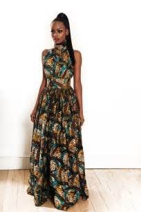 By bukky asehinde thursday october 16 2014 0 african fashion