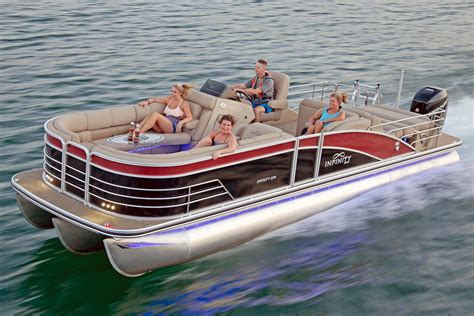 lowe pontoon boats prices lowe pontoon boats new and used boats for sale