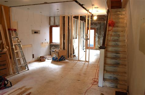 house insurance during renovation renovations may hide problems from home buyers toronto star