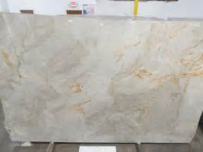 taj mahal quartzite modern kitchen countertops