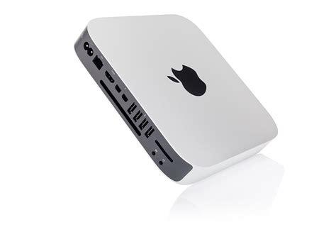 App For Mac Mini Md011id A best mac for app development 2017 macworld uk