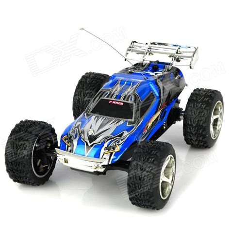 Top Speed Remote 1 buy wltoys 2019 rechargeable 2 ch top speed 27 40mhz remote controlled r c racing car blue