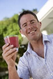 Jason Vale Detox Retreat by Juice Detox Results And Details Holme Sweet Home