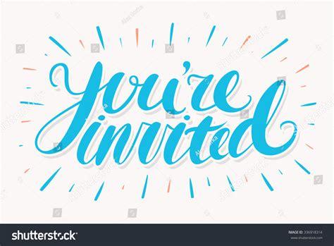 free wedding anniversary invitation card online invitations