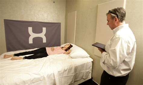 the sleep research ultimate hybrid mattresses