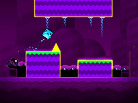 geometry dash full version mobile geometry dash world cheats tips strategy guide touch