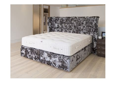 millbrook bed millbrook granduer collection majestic 3000 by millbrook beds