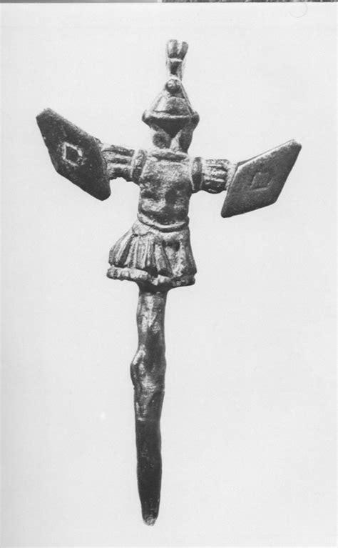 Tropaion grecesc | Istorie pe scurt