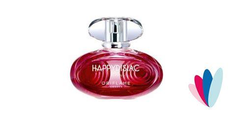 Parfum Oriflame Happydisiac oriflame happydisiac duftbeschreibung und bewertung
