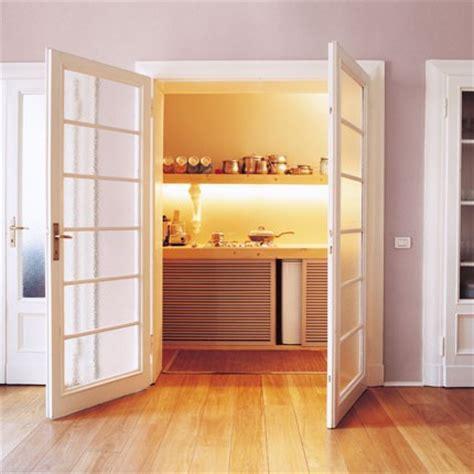 idee per arredare piccoli spazi arredare piccoli spazi arredamento x arredare la casa giusta