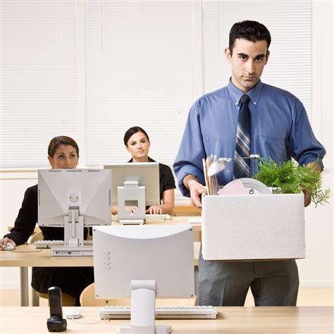 ley laboral indemnizacin despido noticias 2016 la mejor manera de superar un despido laboral noticias