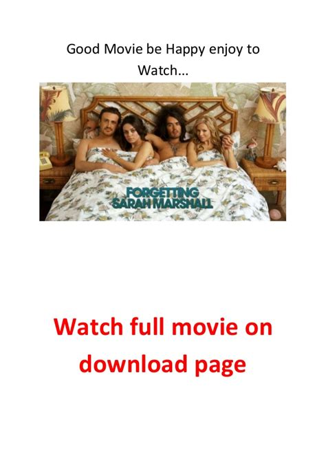 watch online vertige 2009 full hd movie official trailer download watch movies forgetting sarah marshall2009 online streaming