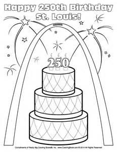 St Louis Cardinals Pictures Logo Az Coloring Pages St Louis Cardinals Coloring Pages