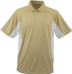 Kaos Polos Custom Pol 08 polo shirt 007