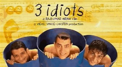 film india terbaik 3 idiot 3 idiots movie 3 idiots movie review 3 idiots