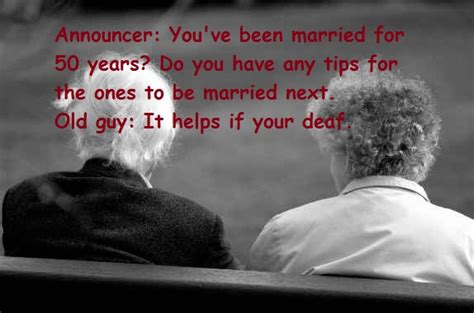 film quotes for weddings funny movie quotes about marriage quotesgram