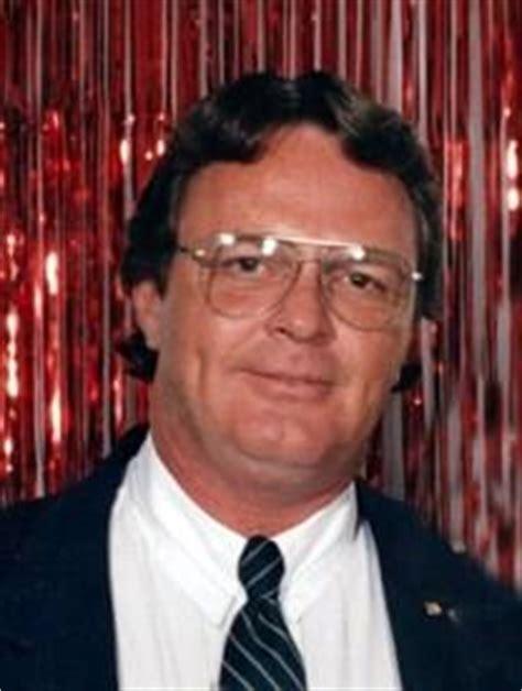 charles smith obituary ravenna ohio legacy