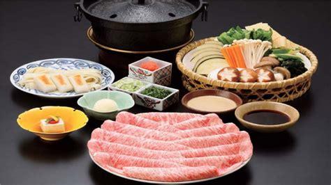 detik lifestyle ingat jangan merebus daging shabu shabu lebih dari 7