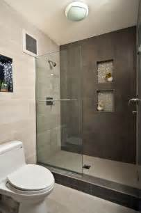 Bathroom Showers Ideas 1000 Ideas About Small Bathroom Showers On Pinterest