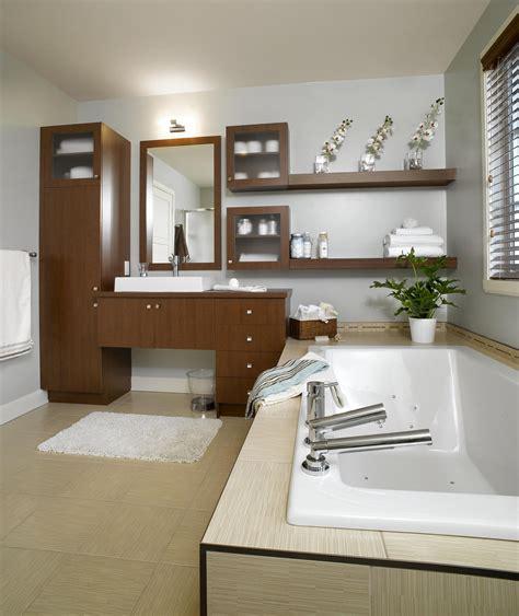vanit di vanit vanite salle de bain moderne