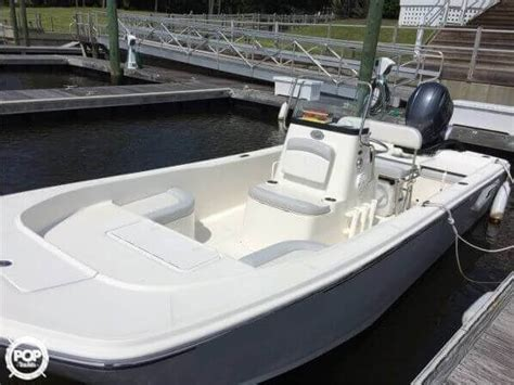 sundance boats for sale in nc skiff boats for sale boats